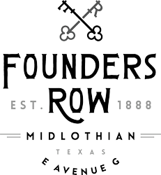 founders-row-gray-black-231x250